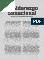 Militar leader.pdf