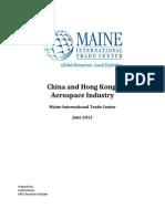 AerospaceIndustryReportChina.pdf.pdf