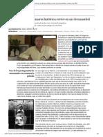 La Memoria Histórica en un Documental.pdf
