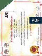 iacm certificate.pdf