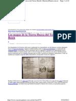 Los mapas de la Tierra Hueca de los Nazis.pdf