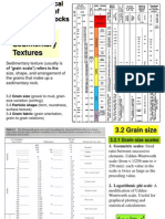 3_texture_2012.pdf