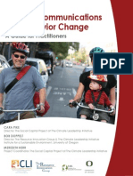 Climate Communications and Behavior Change.pdf