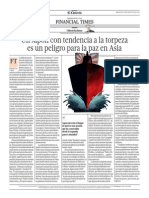 D-EC-14082013 - Cuerpo B  - Financial Times - pag 20.pdf