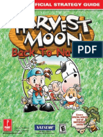 Harvest Moon Back to Nature Prima Official eGuide.pdf