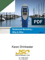 Rotomoulding presentation.pdf