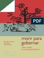000_pdf_Morir_para_Gobernar,_Sexo_y_poder_en_la_sociedad_M  oche. Sexo, muerte y fertilidad en la religión moche, Steve_Bourget