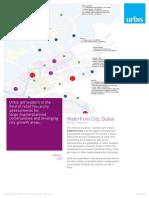 NAKEEL-WATERFRONT-CITY.pdf