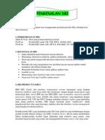 PENGENALAN DB2.pdf