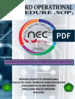 SOP-Media-Pembelajaran-MI-Revisi.pdf
