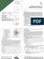 Steel_bcp.pdf