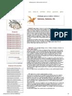 Mitologia greca e latina - Ismene, Issione, Iti.pdf