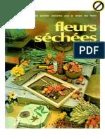 fleurs sechees.pdf
