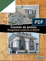 8_Revista_Desigualdad_y_Pobreza.pdf
