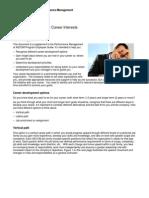 Career Interests Guide final 092010.pdf