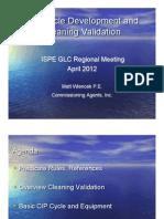 ISPE_Cleaningvalidation.pdf