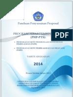 Draf Panduan PHP-PTS 2014.pdf