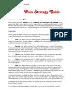 MAFiAWARS Secrets MWFG.pdf