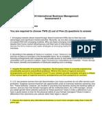 BMA734 Final take home exam.pdf