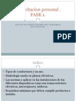 actividad central u3 presentacion ANUAR.pdf