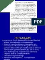 French Antipsychotic 4-14-10 Presentation