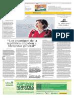 D-EC-12082013 - El Comercio - Posdata - pag 26.pdf