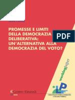 ANNALISA Cataldi_WP_LPF_3_08.pdf