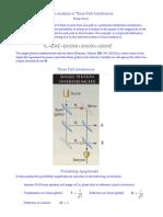 ThreePathInterference.pdf