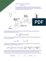 SternGerlachEraser.pdf