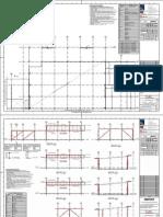 Q1447-V-31D1-BLD-1-A24120_AA.pdf