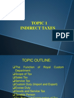 TOPIC_1_-_Indirect_Taxes.ppt