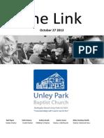 The Link October 27 2013.pdf