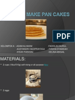 HOW TO MAKE PAN CAKES.pptx