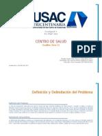 Investigación 1-nuevo centro de salud.pdf