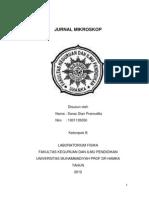 jurnal_mikroskop.docx