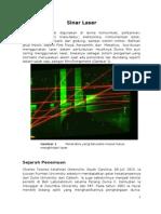 laser.doc