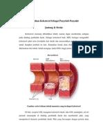 Simposium (Kelebihan Kolesterol Sebagai Penyebab Penyakit Jantung & Stroke).docx