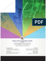 DSE Annual Report 2010-2011.pdf