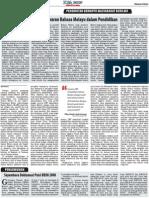 dewan bahasa.pdf