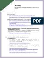 04-MetodosEvaluacion