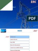 Corp_PPT.pdf