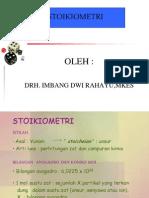 STOIKIOMETRI1.ppt