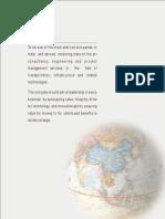 hindi_ar.pdf