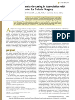 Anesth Analg-2012-Drummond-1297-300.pdf