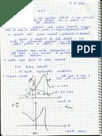 Motoare curs 10.pdf