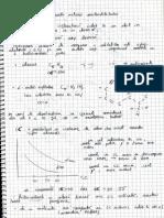 Motoare curs 14.pdf