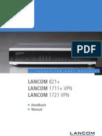 LC-821plus-1711plus-1721-MANUAL-EN.pdf