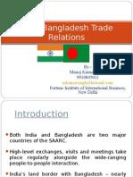 IndiaBangladesh