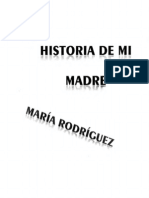 Historia RODRIGUEZ.pdf