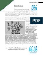 pepsico.docx